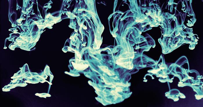 Жидкое твердое тело в физике – теперь это возможно