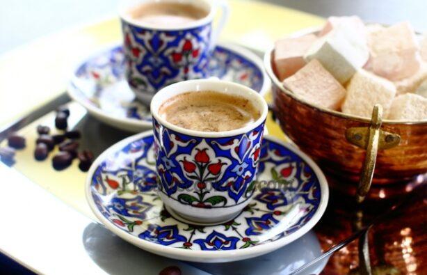 Фото: picantecooking.com