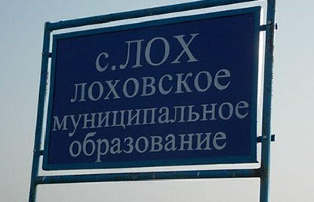Фото: Комсомольська правда