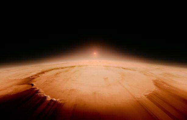 Кадр из фильма «Путешествие времени»