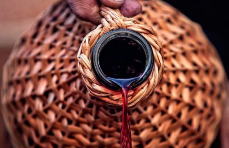 Вино, мясо, огонь и рыцари в доспехах: Как будет фестивалить Закарпатье в мае