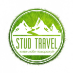 Stud Travel