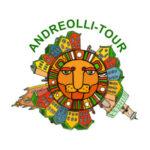 Андреолли-тур