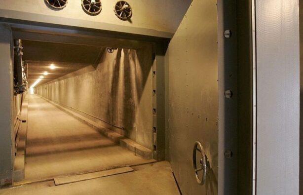 Фото: www.foxnews.com