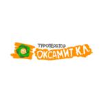 Оксамит-КЛ