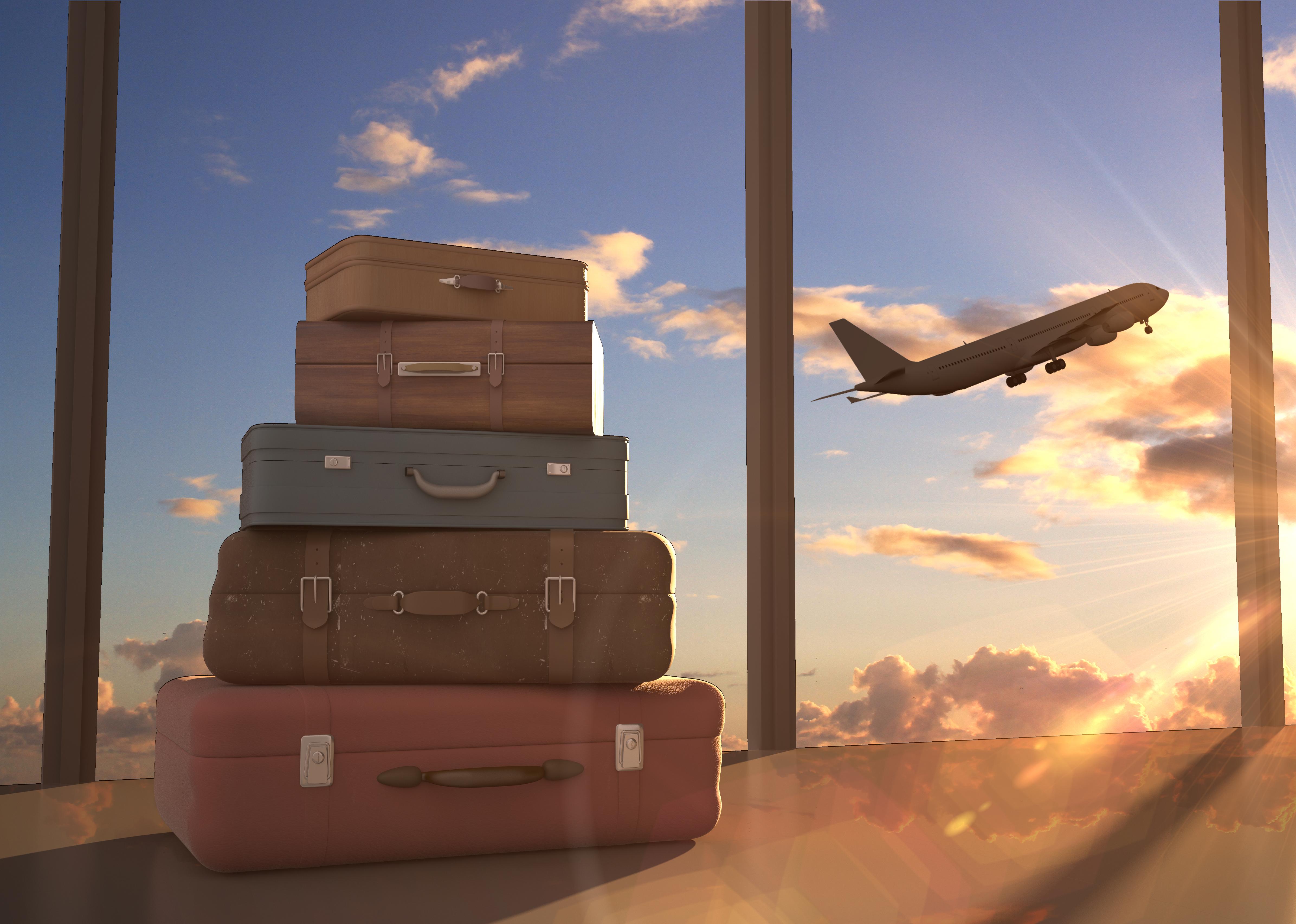 Как получить максимум удовольствия от путешествия при минимальных затратах