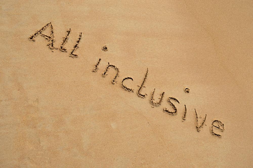 5 скрытых опасностей отдыха в формате «all inclusive»
