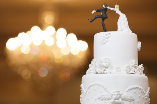 В Англии открыли первую гостиницу «для развода».Вокруг Света. Украина