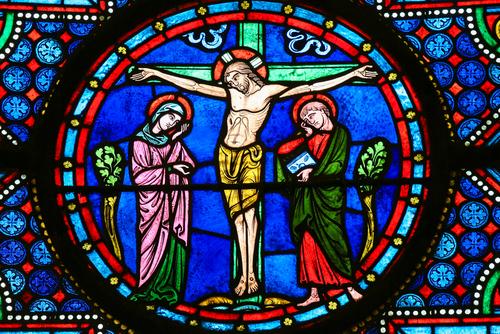 Что нужно знать о смерти и воскресении Христа
