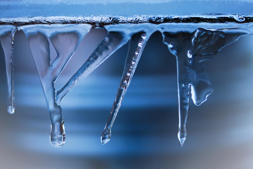 Ученые усомнились в существовании «малого ледникового периода»