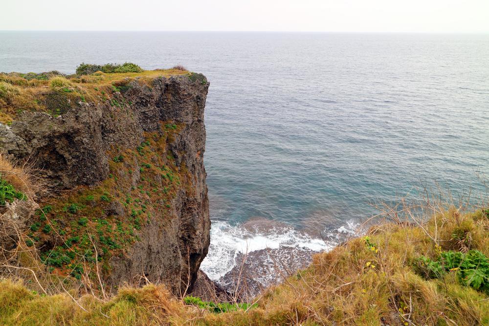 Япония хочет присоединить 273 необитаемых острова