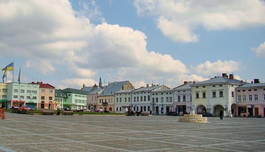 Фото: hadashot.kiev.ua