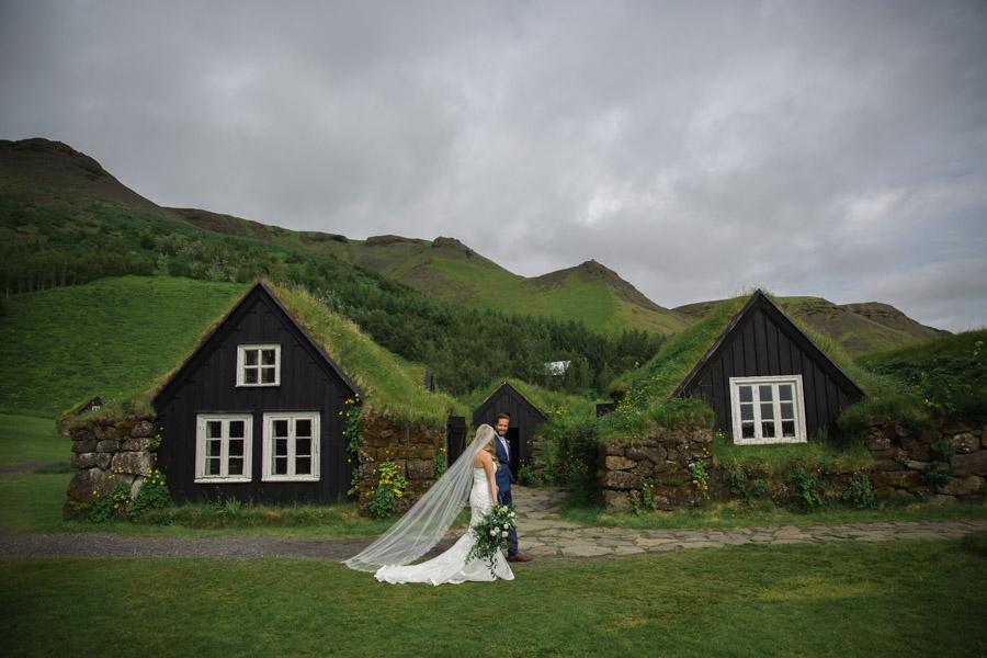 На Фарерские острова требуются жены