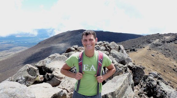Вдохновляющие выводы, которые сделал путешественник за 5 лет странствий по миру