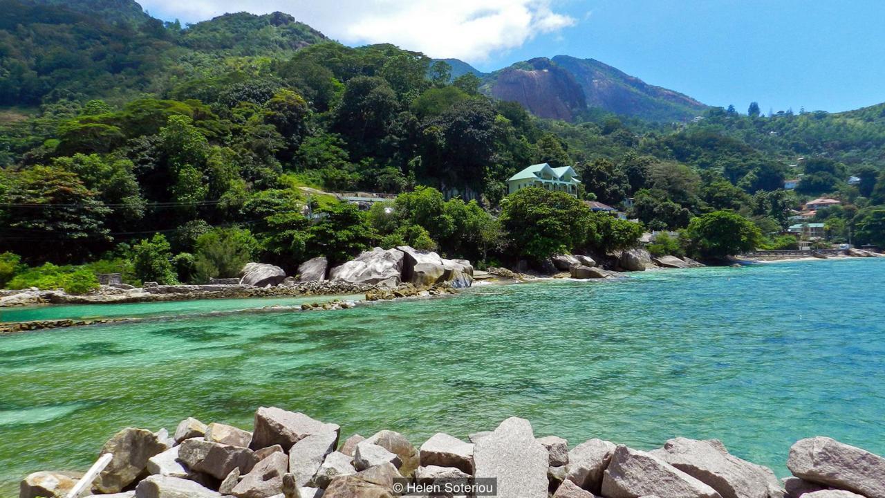 Остров сокровищ: как на Сейшелах ищут самый большой клад в истории