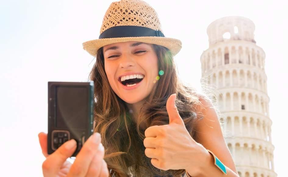 Почему travel-блогеры кочуют в YouTube и как сделать свой канал популярным