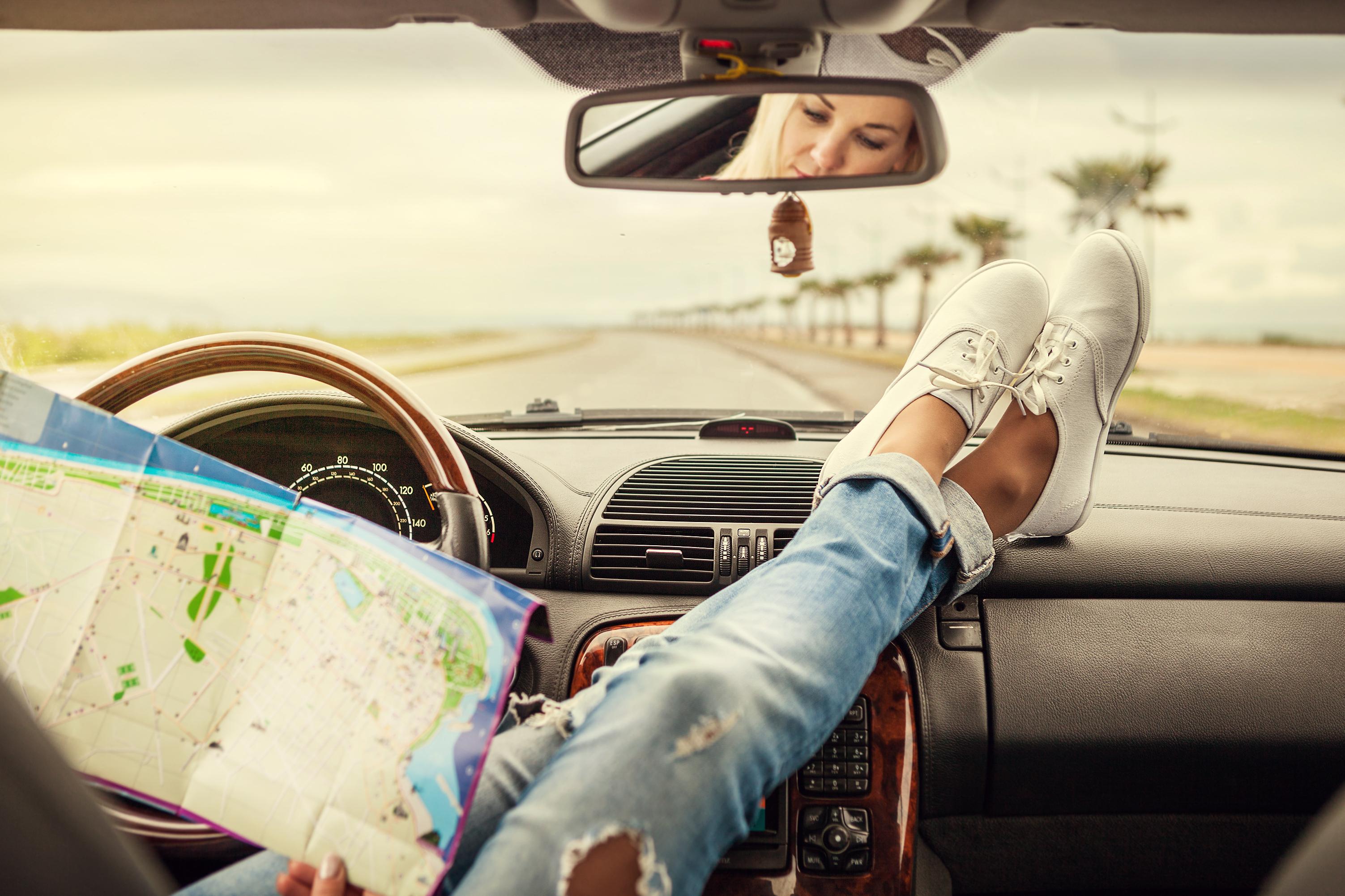 World Life Experience примет на работу путешественников, зарплата - €2500
