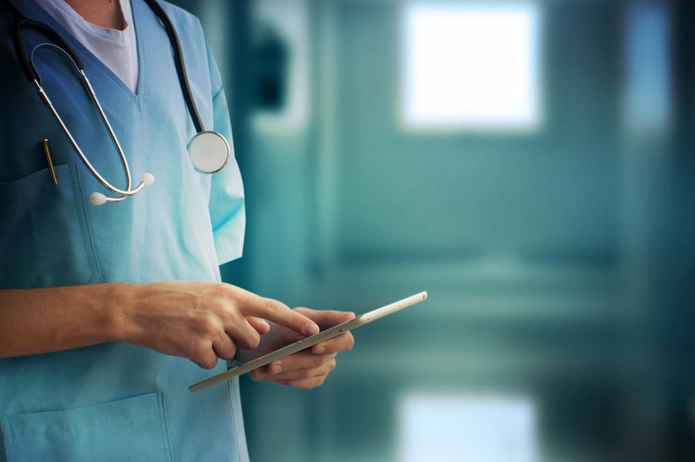 Как найти врача, если заболел в поездке