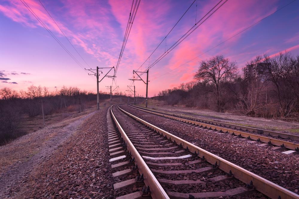 Стук колес и ничего лишнего: что нужно знать о путешествии поездом