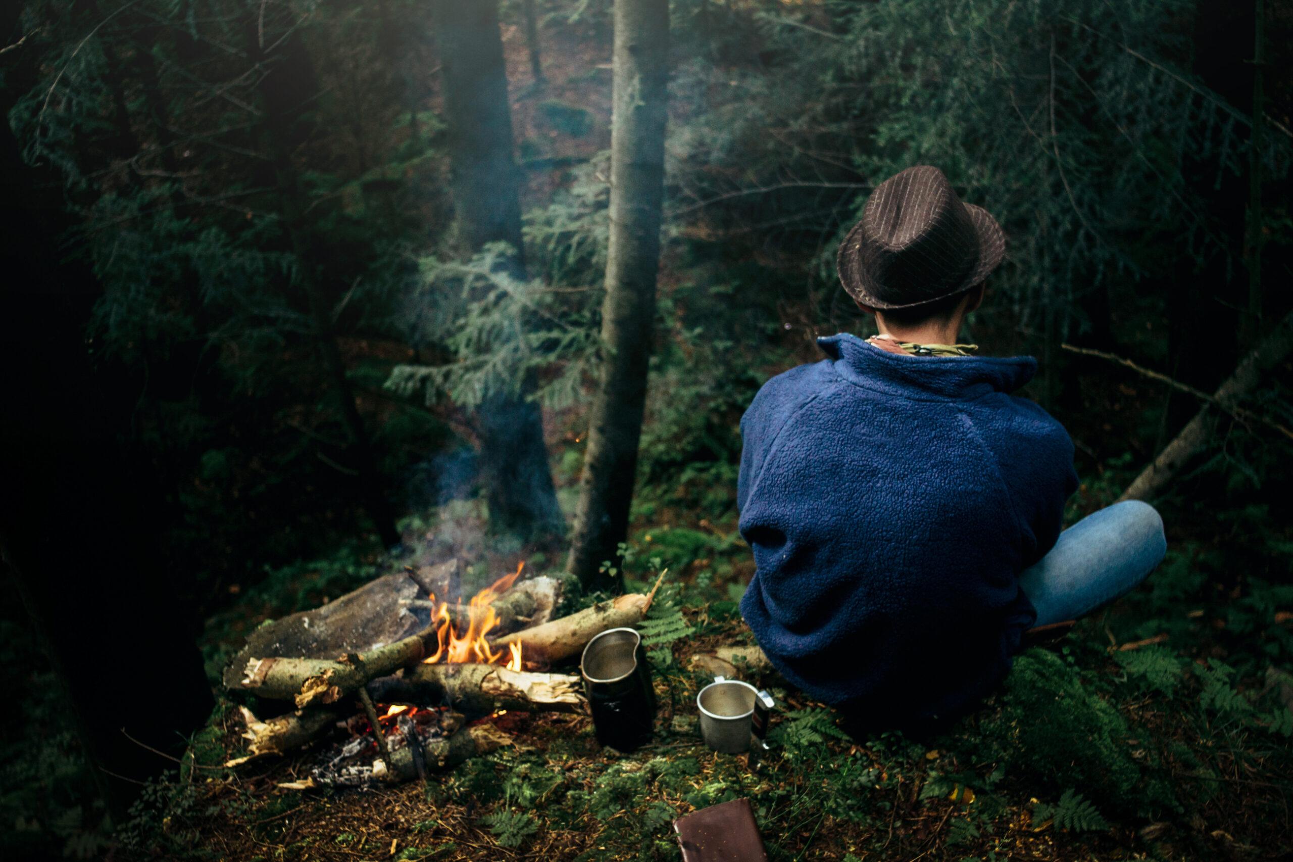5 рецептов для термоса, с которыми ваше питание в походе будет вкусным и полезным