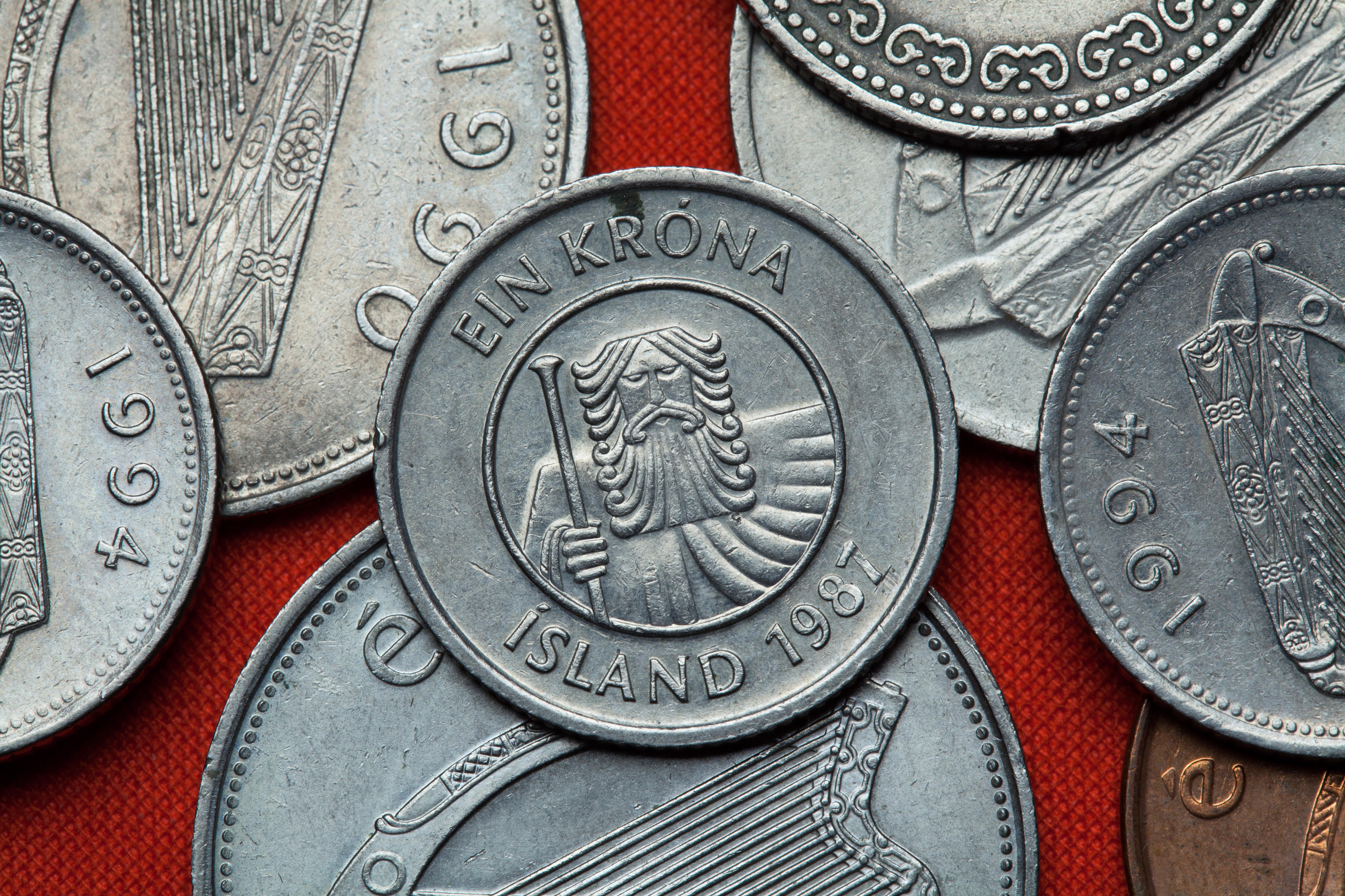 «Игра престолов» творит чудеса в экономике Исландии