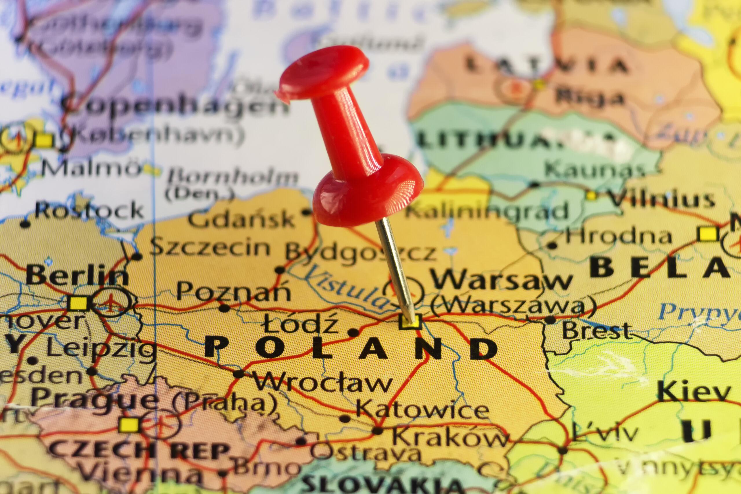 Чего Польша ждет от безвизового режима с Украиной.Вокруг Света. Украина