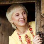 Ольга Шкуро