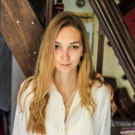 Дарья Демура