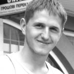 Василь Стецько