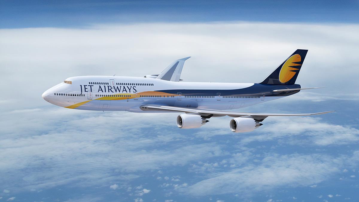 Подарок рожденному в самолете: как авикомпании умеют делать сюрпризы