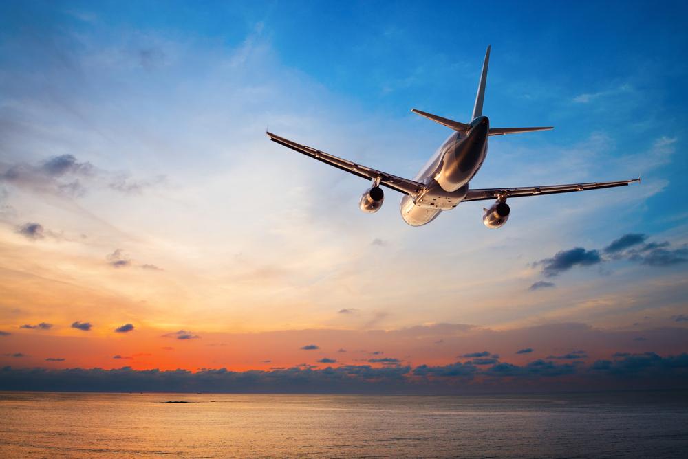 Украинский стартап TripMyDream поможет экономить на авиаперелетах до 85%