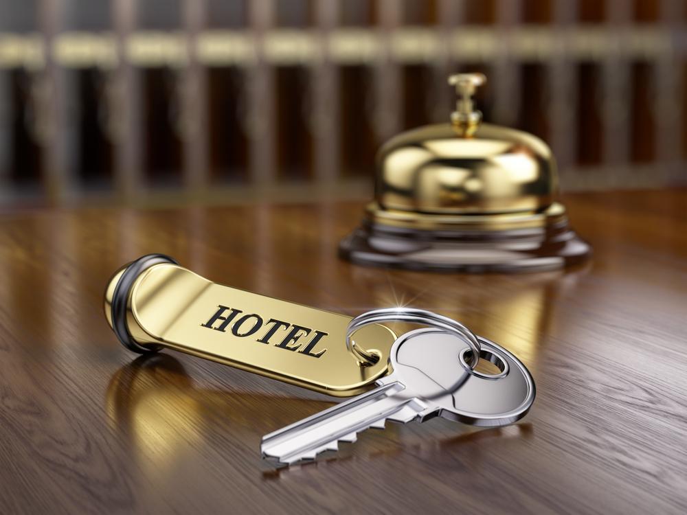 8 лайфхаков, которые знают только работники отелей