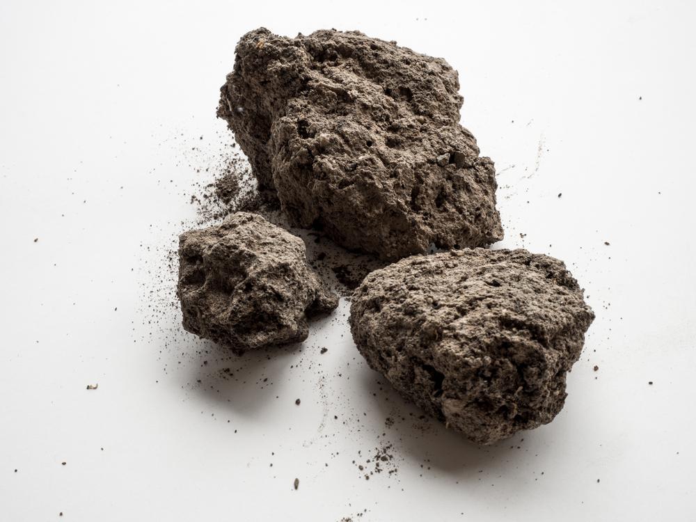 Метеорит, пробивший крышу сарая в Нидерландах, оказался ровесником Солнечной системы