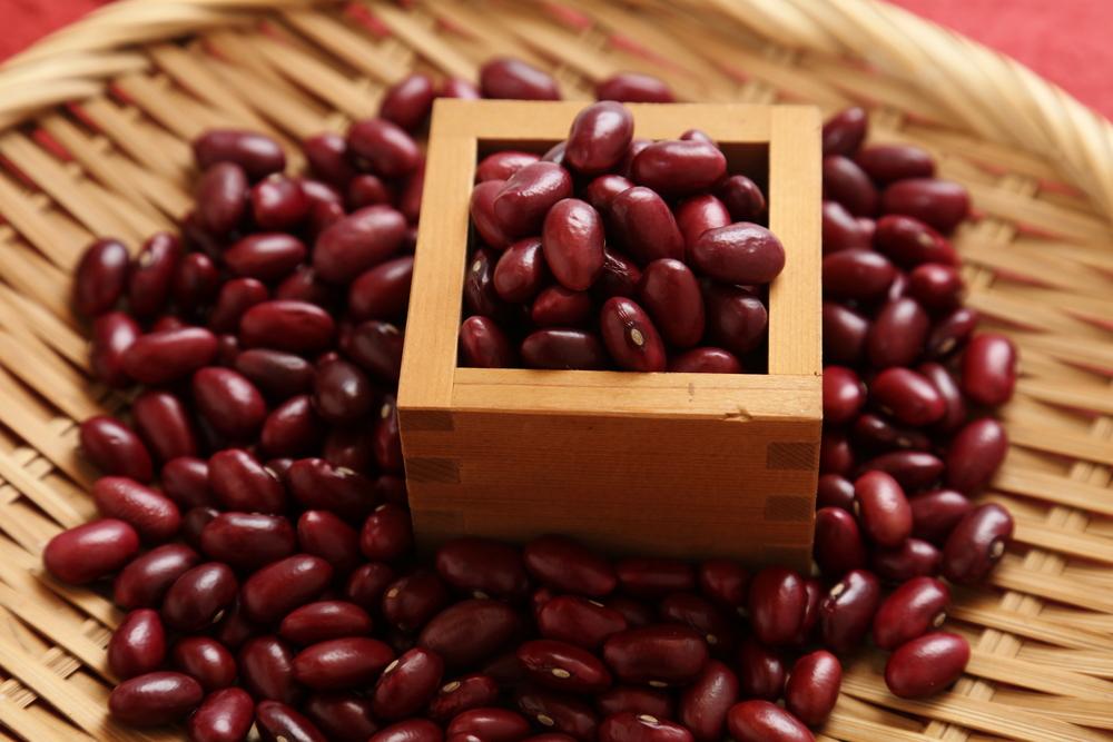 Самый доступный продукт для долгой и здоровой жизни.Вокруг Света. Украина
