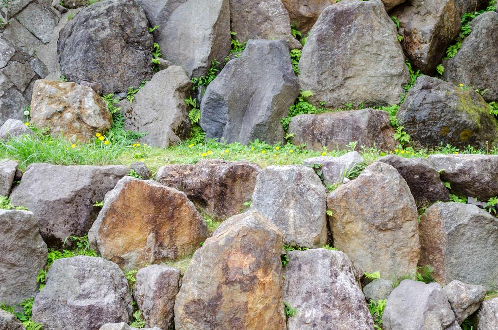 В Эфиопии обнаружен затерянный древний город