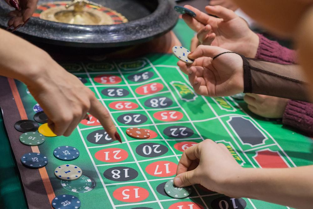 Чем Кипр будет заманивать азартных туристов