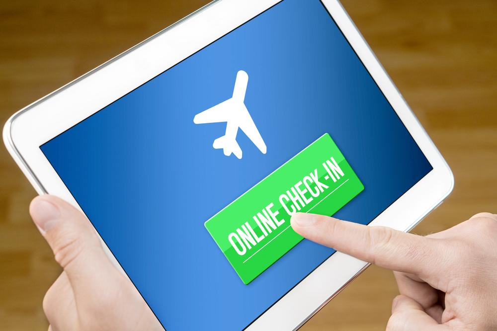 Экономия и право выбора: преимущества онлайн-регистрации на самолет