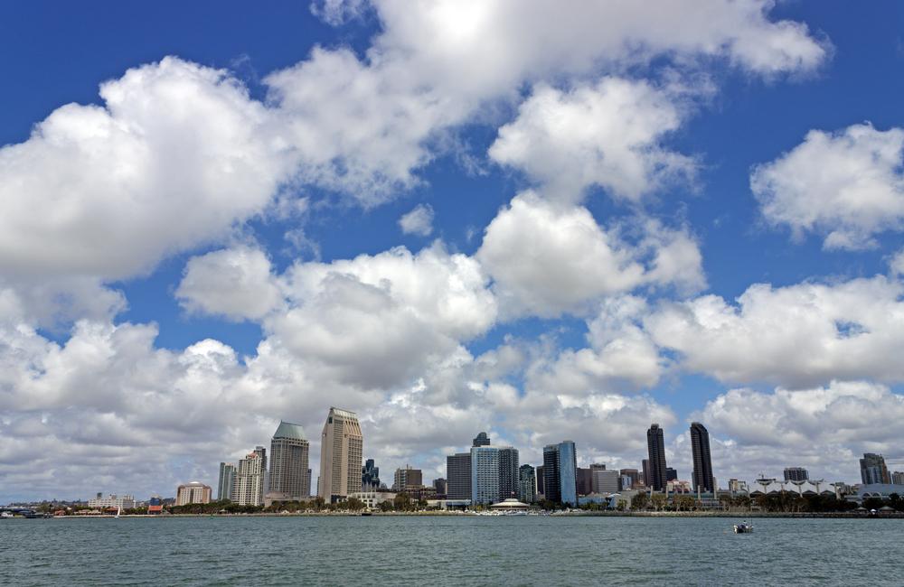Просто идеально: 10 городов с самым лучшим климатом на Земле