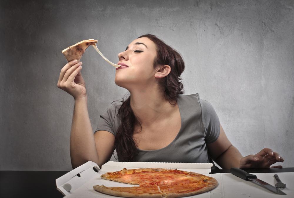 ТОП-5 мифов о правильном питании: что вы делаете не так