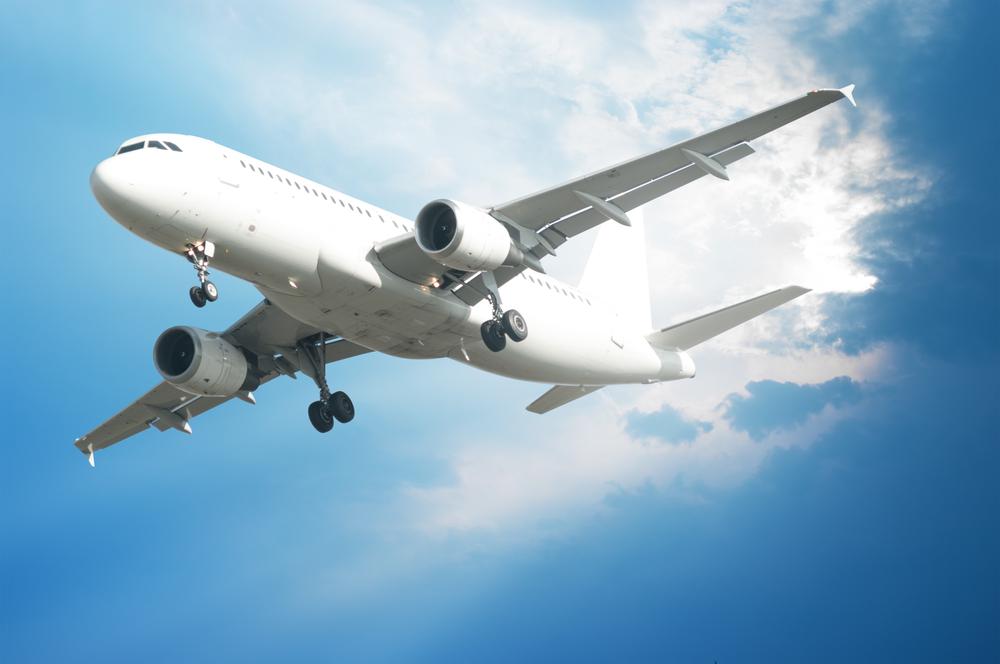Суд ЕС запретил авиакомпаниям брать мзду с пассажиров, передумавших лететь