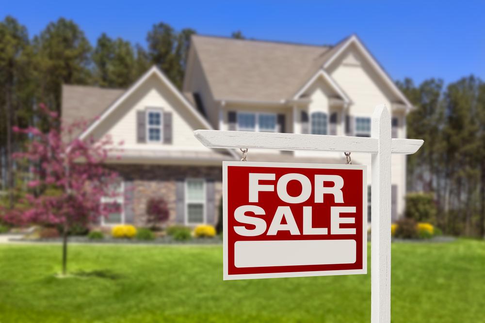 ТОП-10 мест, где можно купить дом за копейки