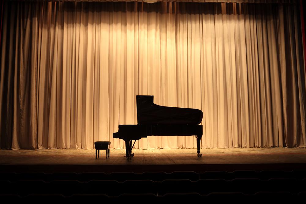 В Британии придумали усмирять подвыпивших классической музыкой