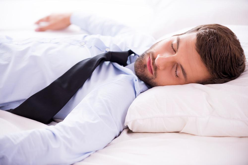 Психологи посоветовали, как настроиться на работу после отпуска