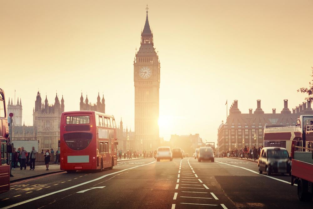 Британская виза, цены и мой трип ту Лондон.Вокруг Света. Украина