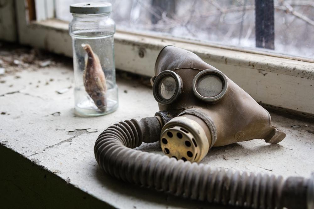 Создатели «Игры престолов» снимут мини-сериал о Чернобыльской катастрофе