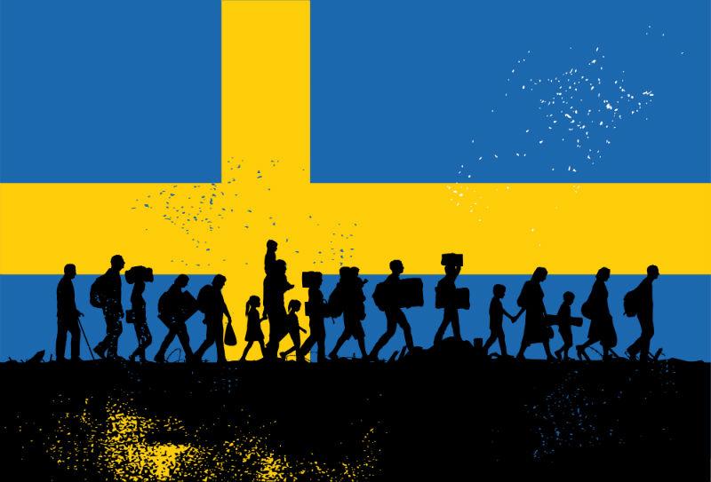 Швеция – №1 в списке лучших стран для иммигрантов