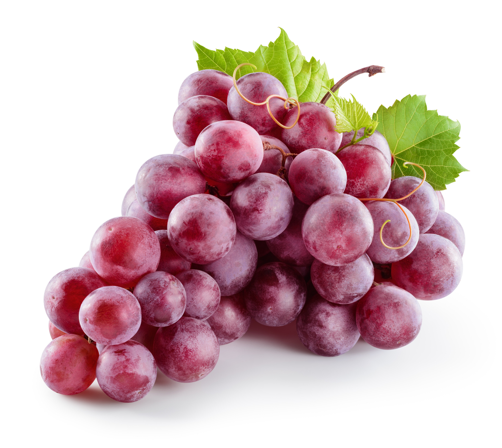 На аукционе в Японии гроздь винограда продали за $11 000.Вокруг Света. Украина
