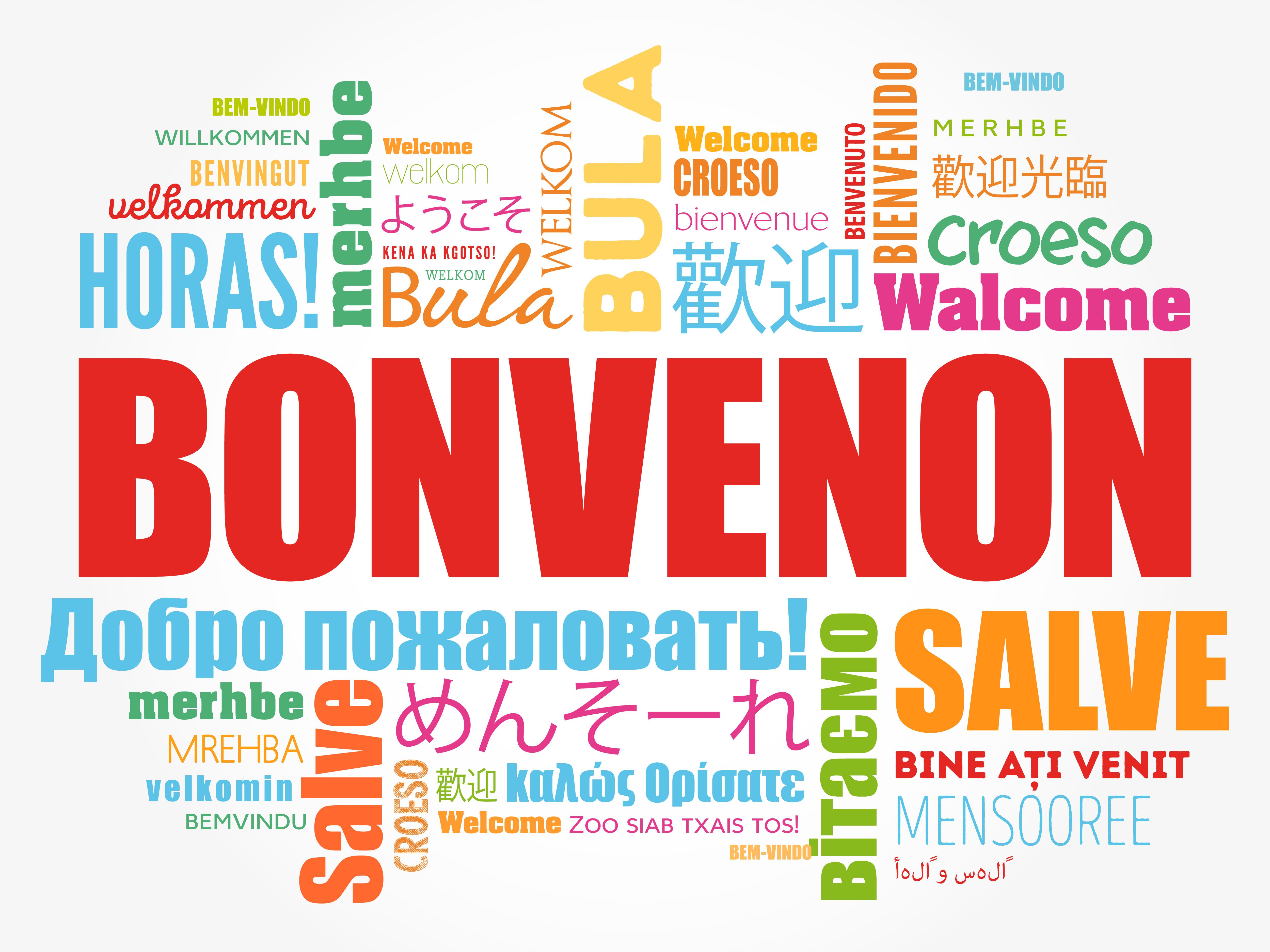 День эсперанто: зачем учить выдуманный язык несуществующей страны