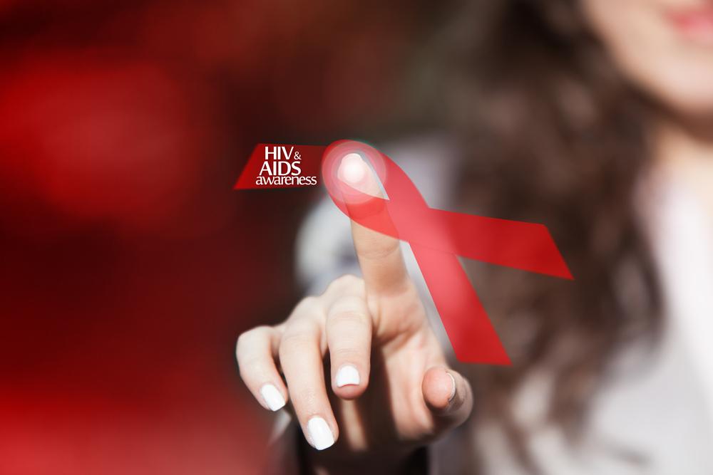 Уникальный случай излечения от ВИЧ: девочка из ЮАР полностью победила вирус