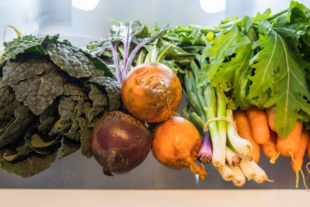 5 продуктов, которые нельзя хранить в холодильнике.Вокруг Света. Украина
